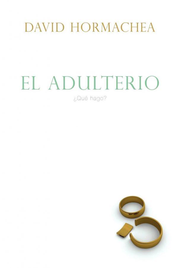 EL ADULTERIO