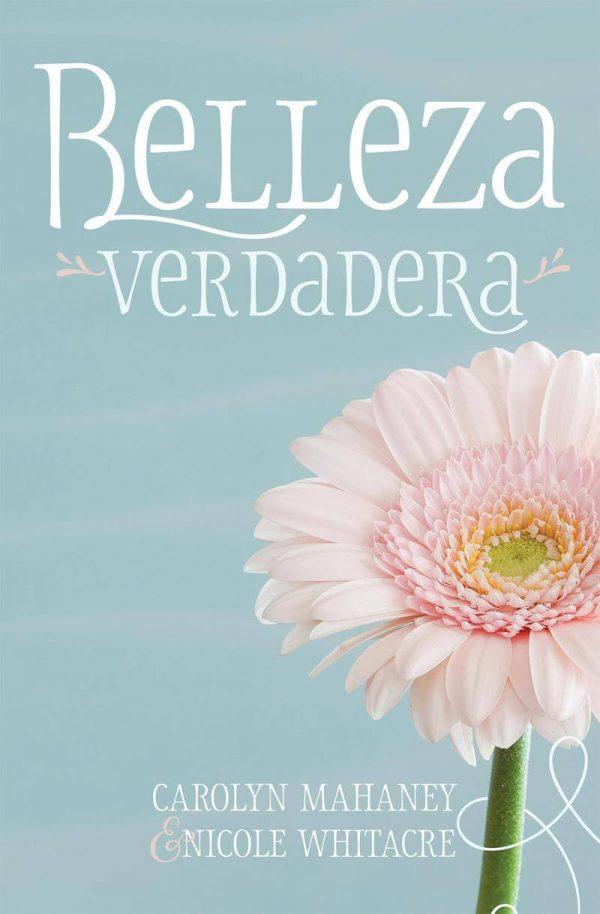 BELLEZA VERDADERA