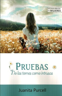 PRUEBAS