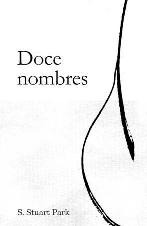 DOCE NOMBRES