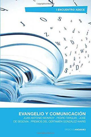 EVANGELIO Y COMUNICACION