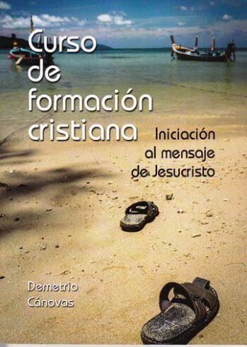 CURSO DE FORMACION CRISTIANA