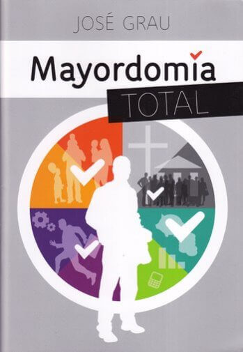 MAYODORMIA TOTAL