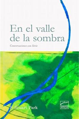 EN EL VALLE DE LA SOMBRA