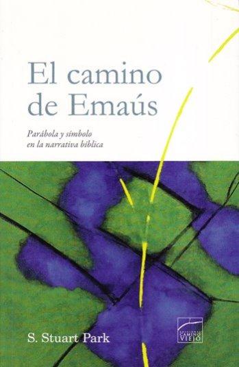DE CAMINO DE EMAUS