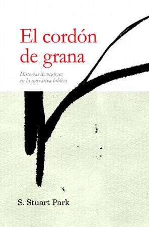 EL CORDON DE GRANA