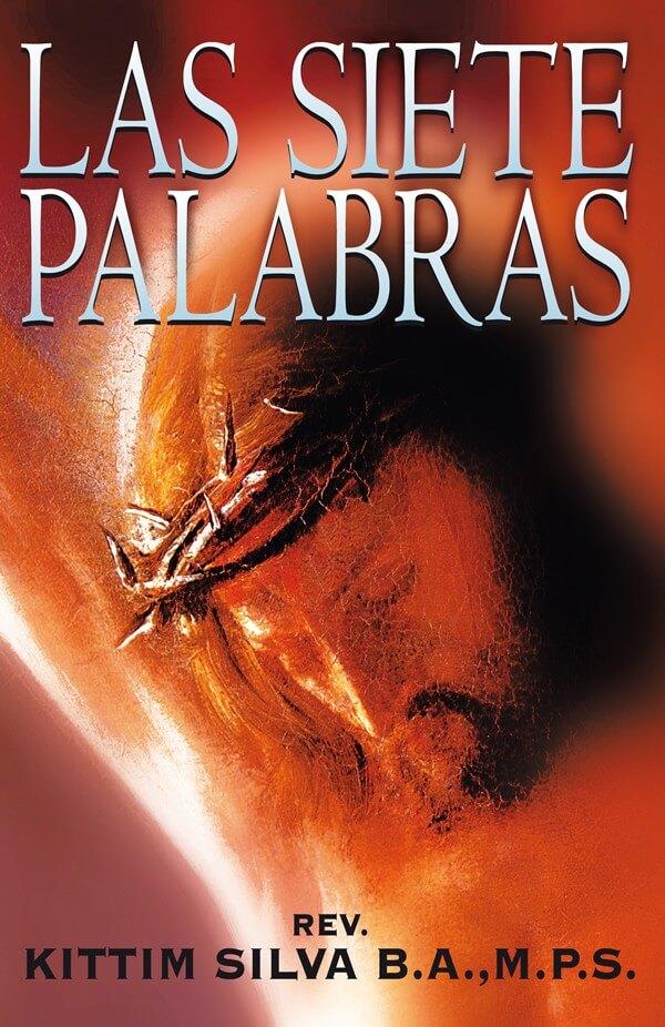 LAS SIETE PALABRAS