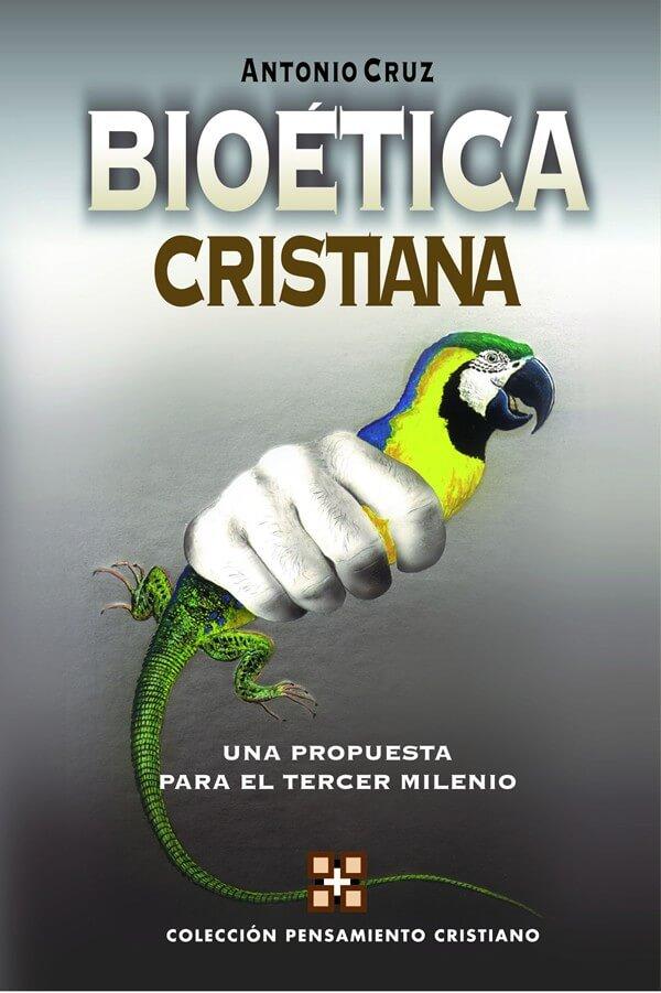 BIOETICA CRISTIANA