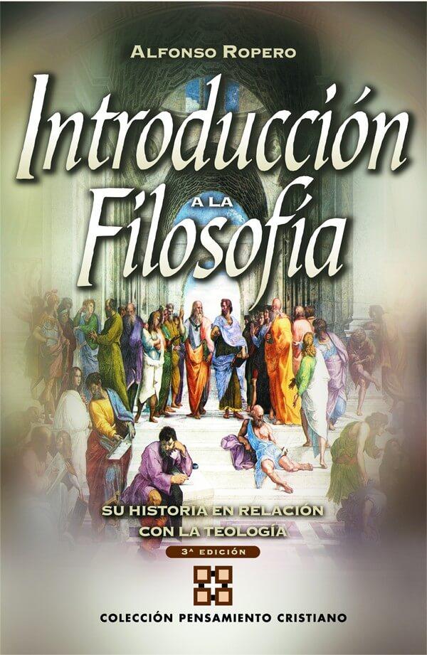 (CPC 08) INTRODUCCION A LA FILOSOFIA