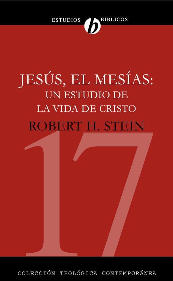(CTC 17) JESÚS