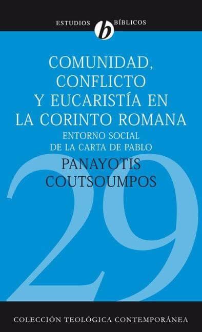 (CTC 29) COMUNIDAD