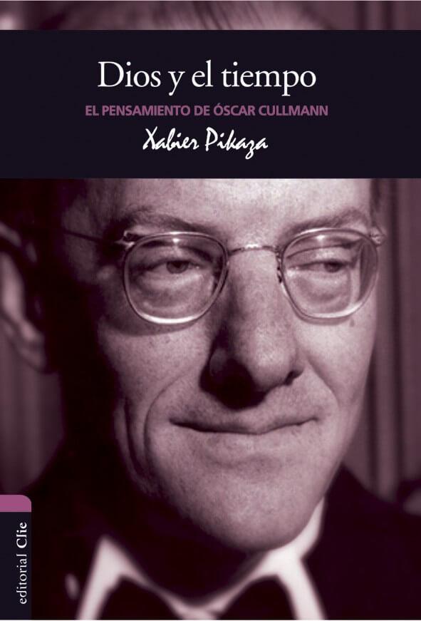 PENSAMIENTO DE CULLMANN