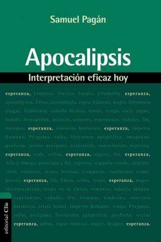 APOCALIPSIS, INTERPRETACION EFICAZ HOY