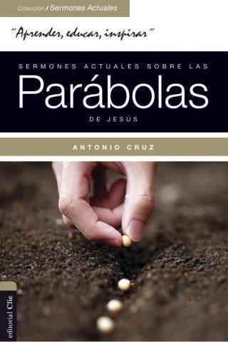 SERMONES ACTUALES PARABOLAS