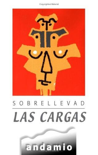 SOBRELLEVAD LAS CARGAS