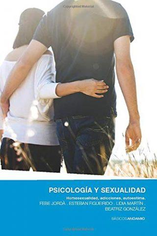 PSICOLOGIA Y SEXUALIDAD