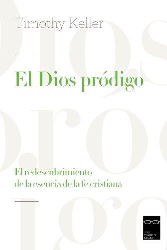 EL DIOS PRODIGO