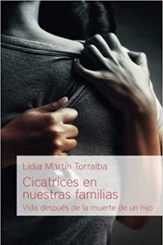 CICATRICES EN NUESTRA FAMILIAS