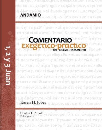 COMENTARIO EXEGETICO PRACTICO DEL NUEVO TESTAMENTO - 1