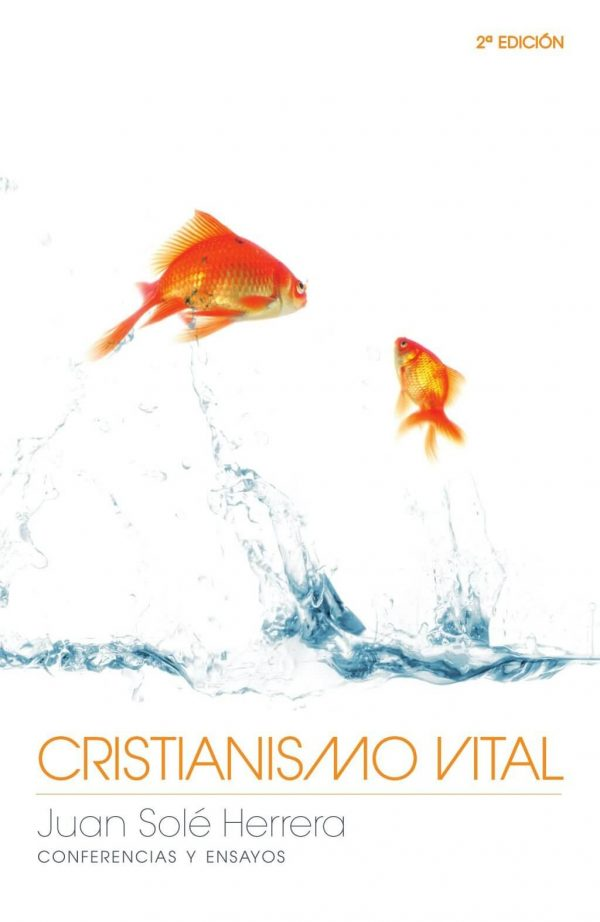 CRISTIANISMO VITAL