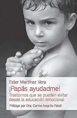 PAPAS AYUDADME