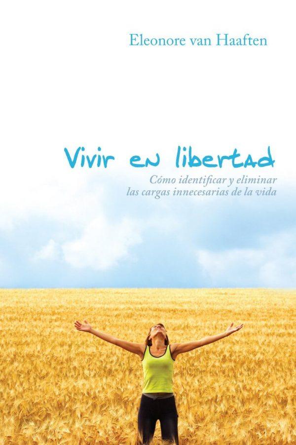 VIVIR EN LIBERTAD