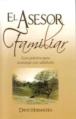 EL ASESOR FAMILIAR (BOLSILLO)