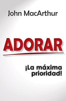 ADORAR