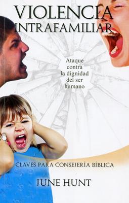 VIOLENCIA INTRAFAMILIAR/BOLSILLO (BOLSILLO)