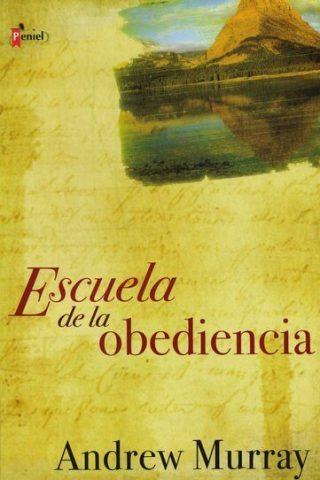 ESCUELA DE LA OBEDIENCIA