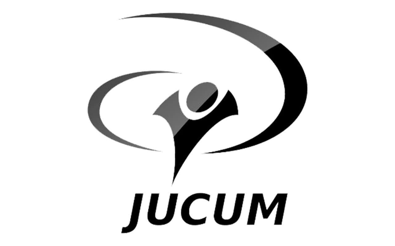 JUCUM