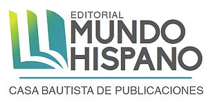 CASA BAUTISTA DE PUBLICACIONES