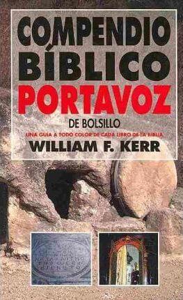 COMPENDIO BIBLICO PORTAVOZ