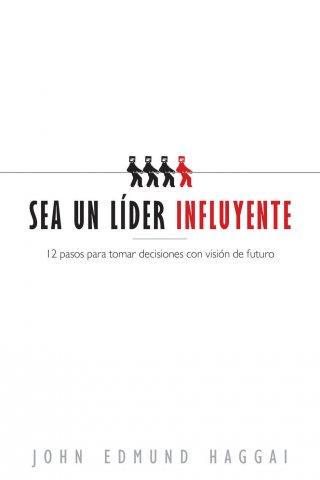 SEA UN LIDER INFLUYENTE