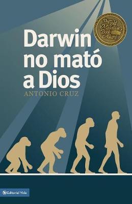 DARWIN NO MATO A DIOS