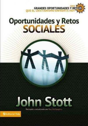 OPORTUNIDADES Y RETOS SOCIALES