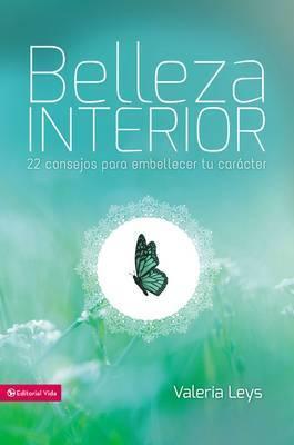 BELLEZA INTERIOR
