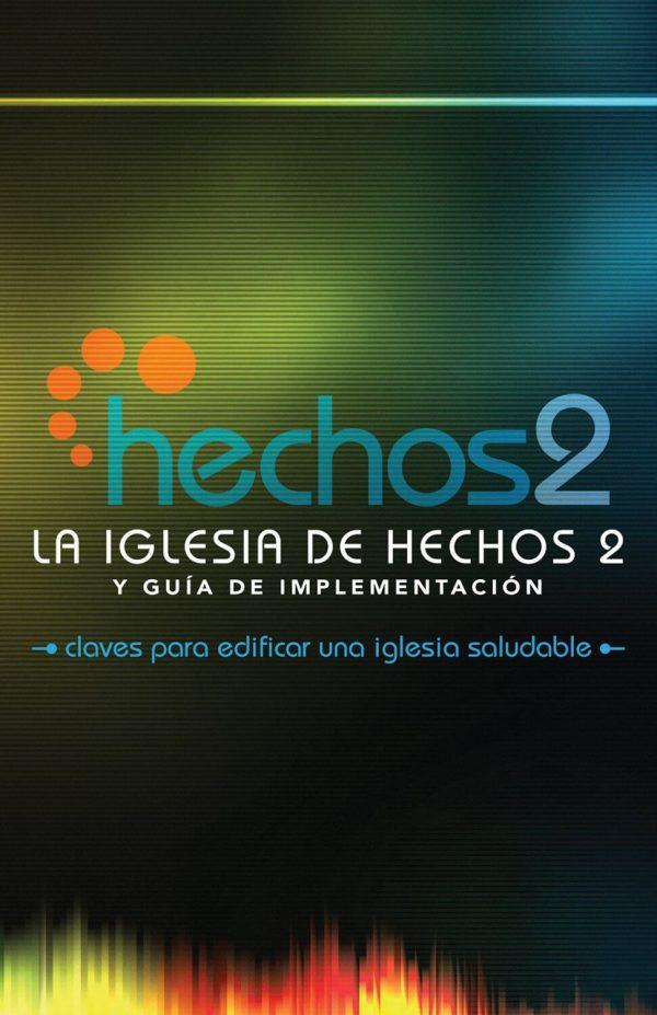 HECHOS 2