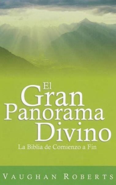 EL GRAN PANORANA DIVINO
