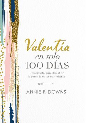 VALENTIA EN SOLO 100 DIAS