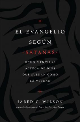 EL EVANGELIO SEGUN SATANAS