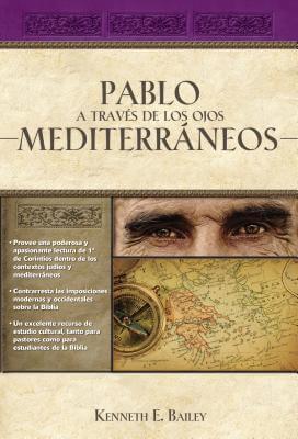 PABLO A TRAVEZ DE LOS OJOS MEDITERRANEOS