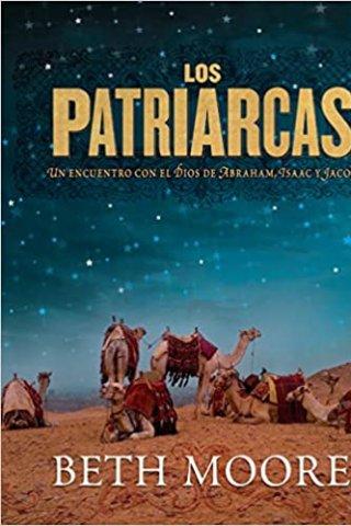 LOS PATRIARCAS