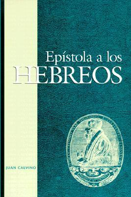 COMENTARIO EPISTOLA A LOS HEBREOS