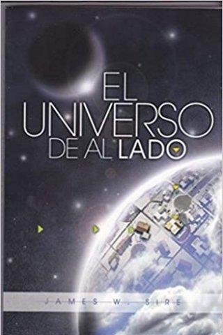 EL UNIVERSO DE AL LADO
