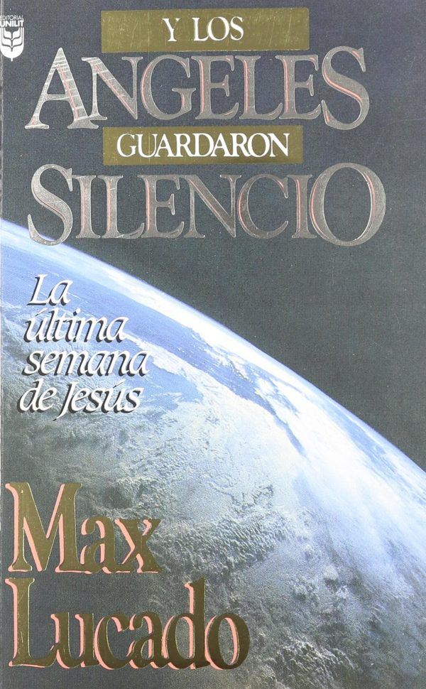 Y LOS ANGELES GUARDARON SILENCIO