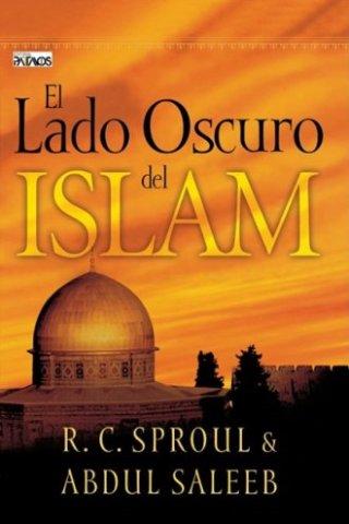 EL LADO OSCURO DEL ISLAM