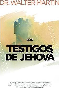 LOS TESTIGOS DE JEHOVA