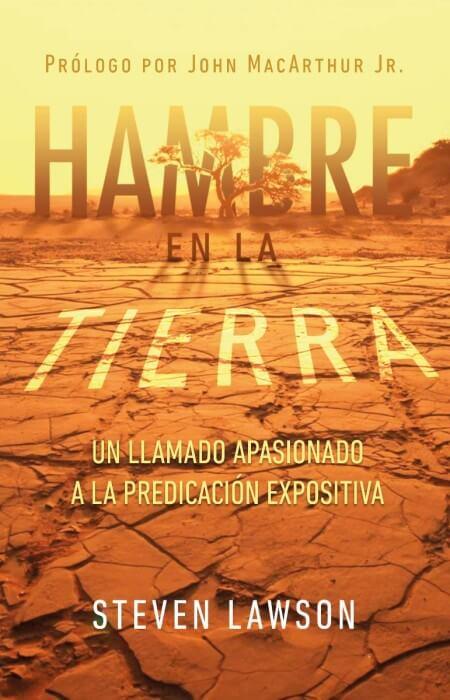 HAMBRE EN LA TIERRA