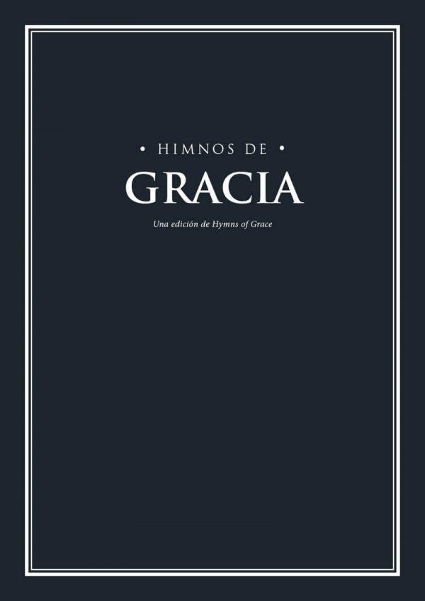 HIMNOS DE GRACIA